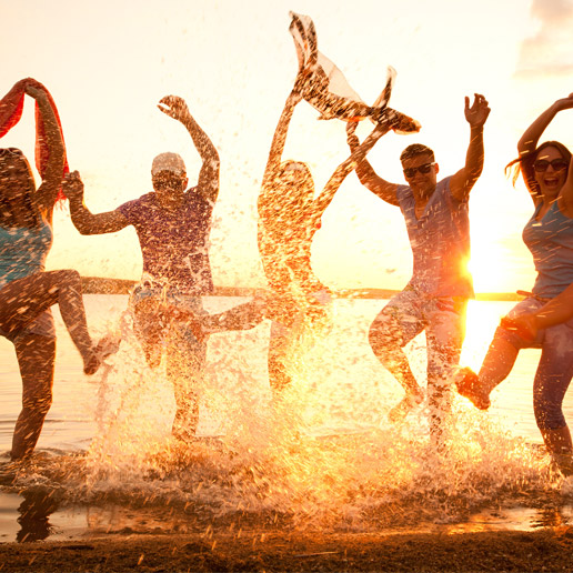 hotel-vacanza-gruppi-amici.jpg