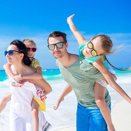 offerta-vacanza-abruzzo-1giorno-gratis-4.jpg