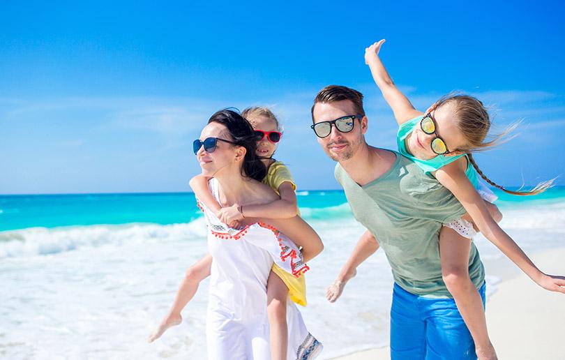 offerta-vacanza-abruzzo-1giorno-gratis.jpg