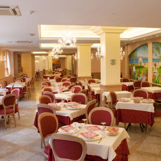 ristorante-hotel-tre-stelle-alba-adriatica