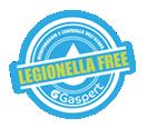 hotel boracay legionella free