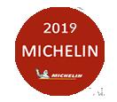 hotel boracay michelin 2018