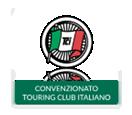hotel boracay touring club