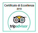 hotel boracay tripadvisor