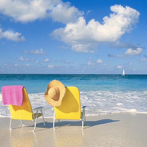 offerta-vacanza-giugno-alba-adriatica.jpg