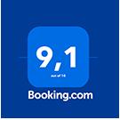 booking boracay