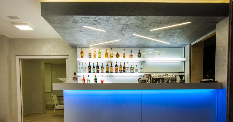 bar-hotel-boracay-alba-adriatica.jpg